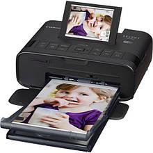 Портативные мини-принтеры для фотографий