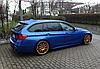 BBS RX-R Satin Gold, фото 3
