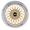 BBS SUPER RS Gold, фото 2
