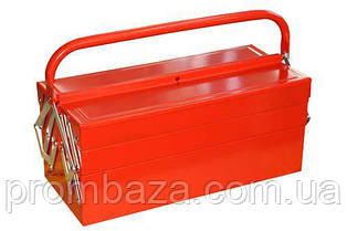 Ящик для инструмента 37х16х16см