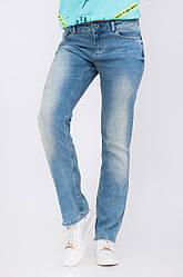 Стильные женские джинсы Турция