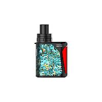 Электронная Сигарета Vape Smok Priv one Kit