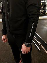 Cпортивный костюм мужской Under Armour, фото 3