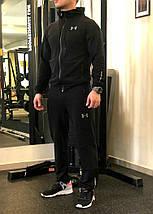 Cпортивный костюм мужской Under Armour, фото 2
