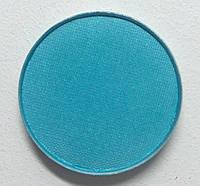 Штучная тень (голубая пастель) 2 гр. Make-Up Atelier Paris