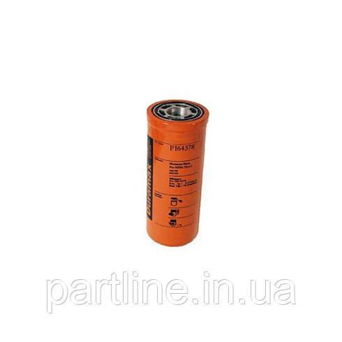 Фильтр гидравлический (AH128449/RE205726/84469093 /512743/84074777/ 84031880/1346028С/AL118036/N14232) P164378