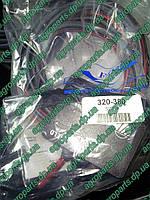 Пульт 833-822 с проводами Great Plains SWITCH, IN CAB, FOLD/UNFOLD панель управления 833-822С сенсор