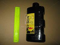 Масло моторное синтетика ENI I-Sint 5W-30 (Канистра 1л)