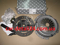 Комплект сцепления ВАЗ 2110-2112,ВАЗ 2170-2172,ВАЗ 1118 (RIDER)