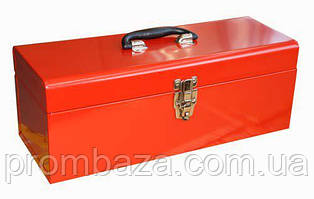 Ящик для инструмента 48х18х18см