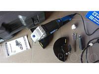 Угловая шлифовальная машина ENERGER ENB702GRD 2200W 230мм