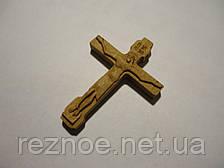 Годеновский крестик