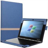 Чехол для планшета Lenovo Yoga Book YB1-X90, X91 (Hooke)
