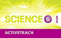 Big Science 6 Active Teach