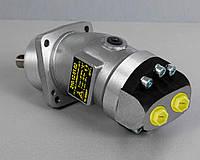 Мотор аксиально-поршневой нерегулируемый 210.12.01.02, фото 1