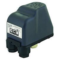 Контроллер давления Wetron 779733, 2,2кВт