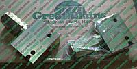 Клапан 810-348C распределитель гидравлики Great Plains купить запчасти в Украине 810-348с, фото 1