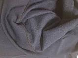 Безшовні жіночі лосини Польща, фото 3