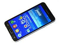 "Телефон Samsung J7 - 5,5"", 2 сим"