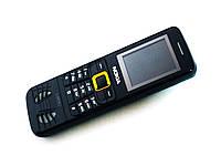 Телефон Nokia (Calsen) S810 2 SIM, 2 БАТАРЕИ