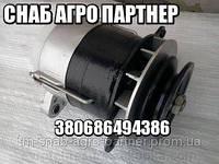 Генератор МТЗ, ЮМЗ, Т-40, Т-16, Т-25 14v 0,7кВт