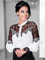 Женские блузки.Склад №1