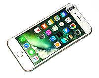 """Телефон iPhone 7- 4,7""""  - 1Гб (по факту 512 ОЗУ), 512 встроенной, металл"""