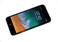 Телефон iPhone 8 - 4,7, 8 ЯДЕР (по антуту), 4 Гб ОЗУ, 1 СИМ