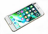"Телефон iPhone 7+ - 5,5"" 256 озу, 6 Гб, металл, 2 ядра"
