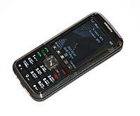 "Телефон Donod D906 - TV, 2,4"", сенсор-кнопка, 2 СИМ"