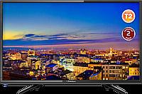 """Телевизор Германия! Full HD T2 Liberton 22"""" 22HE1FHDT"""