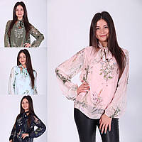 Женские блузки, фото 1