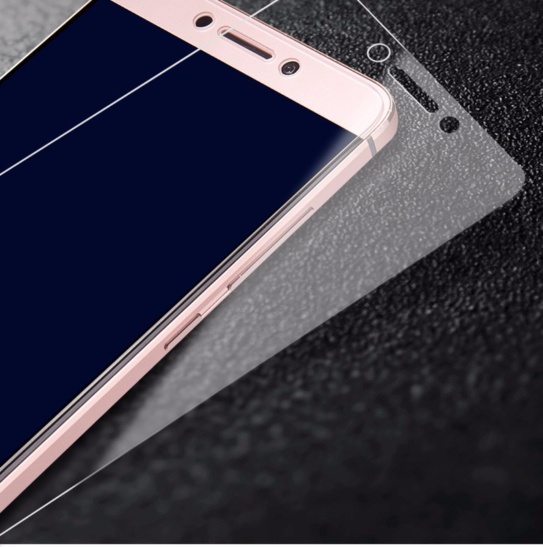 Защитное стекло для смартфона LeTV LeEco Max 2 Tempered Glass