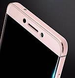 Защитное стекло для смартфона LeTV LeEco Max 2 Tempered Glass, фото 4