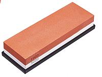 Камень точильный 6262 (1000/3000 grit)