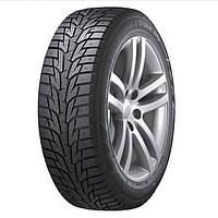 Зимняя шина HANKOOK Winter i*Pike RS W419 175/65R14 86T (Под шип)