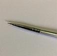 Кисть GLOBALnail 000 для росписи ногтей, фото 2