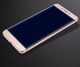 Защитное стекло для смартфона LeTV LeEco Max 2 Tempered Glass, фото 3