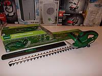 Кусторез электрический Garden Line GLH 690, фото 1