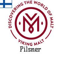 Солод пивоваренный Pilsner (Пилзнер ) - 1кг, фото 1