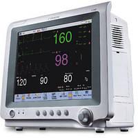 Монитор пациента С50-V