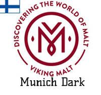 Солод пивоваренный Munich Dark (Мюнхенский темный) - 1кг, фото 1