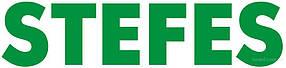 Гербицид Штефурон (аналог Гранстар, Экспресс, Голд Стар, Вебб, Герсотил),  трибенурон-метил 750г/кг,  0,5кг.