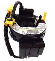Шлейф руля (рулевая улитка) на HondaCivic, CR-V, Accord 2007-2012 № 77900-SNA-K02