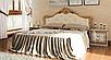 Кровать «Дженнифер» 1,8 мягкая спинка с подъемником. Миро Марк., фото 2