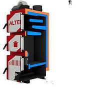 Altep classic plus 16 кВт