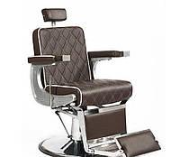 Мужское кресло Valencia Lux