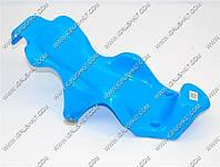 "Гр Подставка для купания (10) - цвет голубой ""K-PLAST"""
