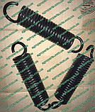 Пружина 807-088С прик. колёс Press Wheel Spring Great Plains запчасти 807-088с, фото 10