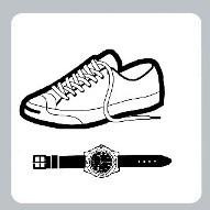 стильная обувь, кроссовки копии